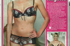 Daily-Star_Jenni-Adore-Moi-Sat15Aug