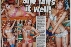 Daily-Star_Peaches-Geldof-for-MISS-ULTIMO-Tue1stDec-DPS