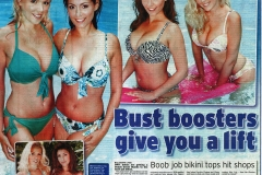 Daily-Star_Swimwear-Sat18thJuly