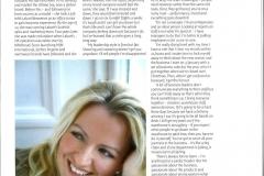 Edge-Magazine_MarApr2009-Issue