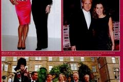 No-1-Magazine_Michelle-Jenni-Falconer-Oct16thIssue