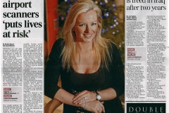 The-Daily-Telegraph_Michelle-Mone-OBE-Thu31stDec09