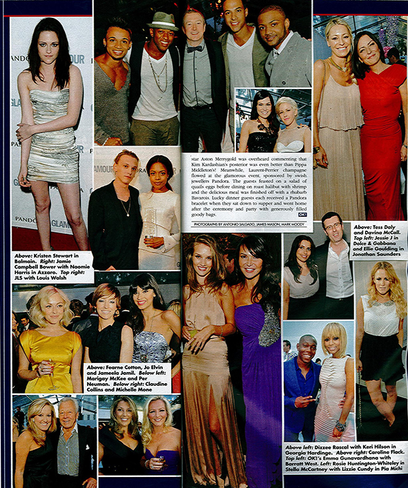 OK-Magazine_Michelle-Mone-Thur16thJune