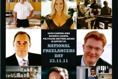 FreelancingMattersMichelle-Wed23rdNov2011