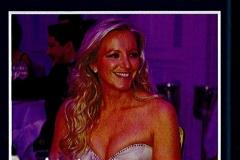 Hello_MichelleMasterchef-Tues6thSept2011