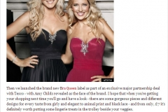 Huffington-Post-Michelle-Mone-Wed9thNov2011