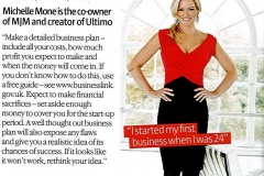 Look-Magazine_Michelle-Mone-Wed29thJune-cropped