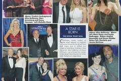 OK-Magazine_Michelle-Mone-Retail-Trust-Ball-Issue-764_Feb22nd
