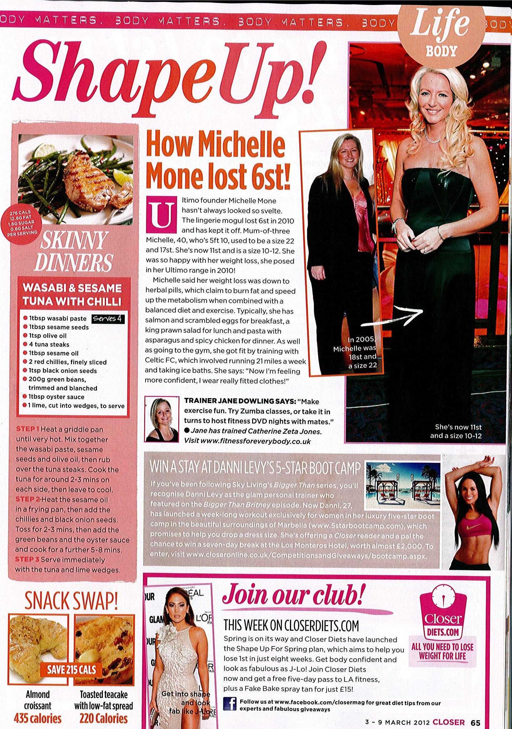 Closer-Michelle-Tues28thFeb2012
