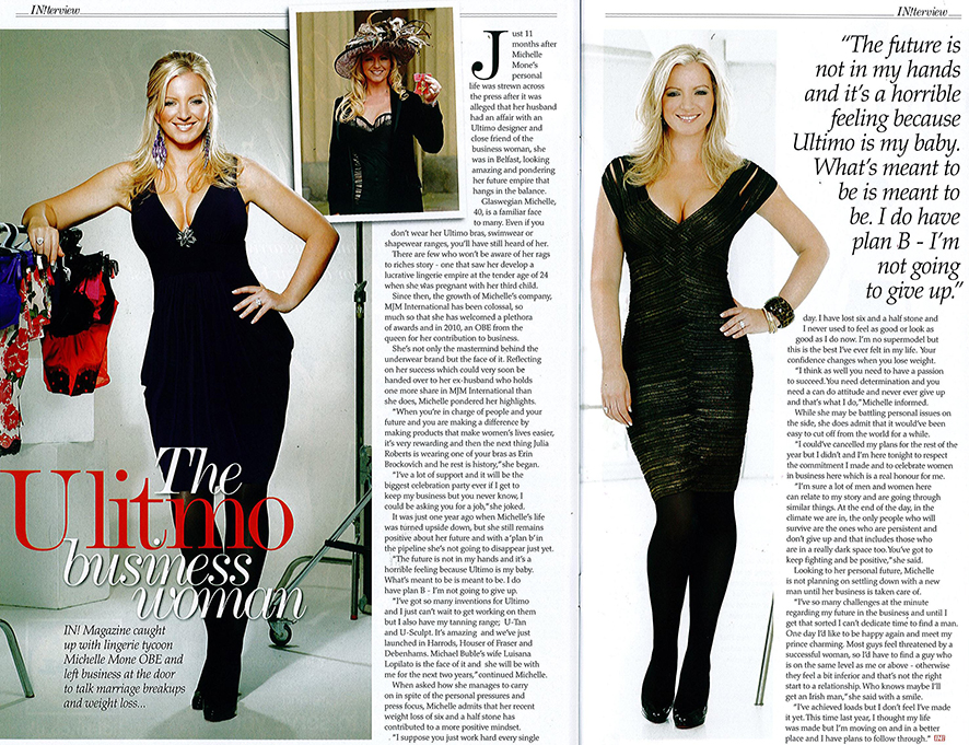 IN-Magazine-Michelle-Mone-Wednesday19thDecember2012-Interview