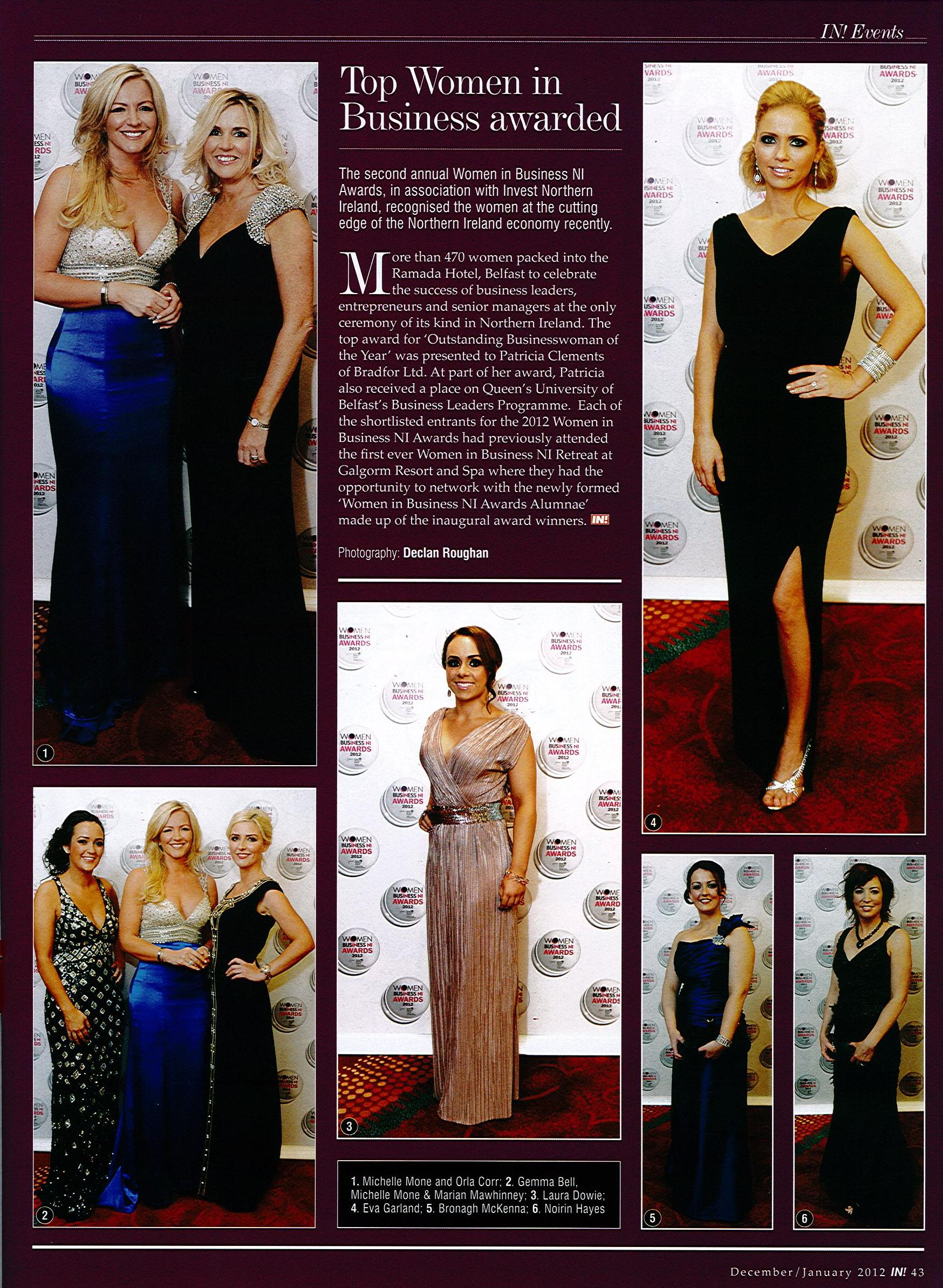 IN-Magazine-Michelle-Mone-Wednesday19thDecember2012-Top-Women-in-Business
