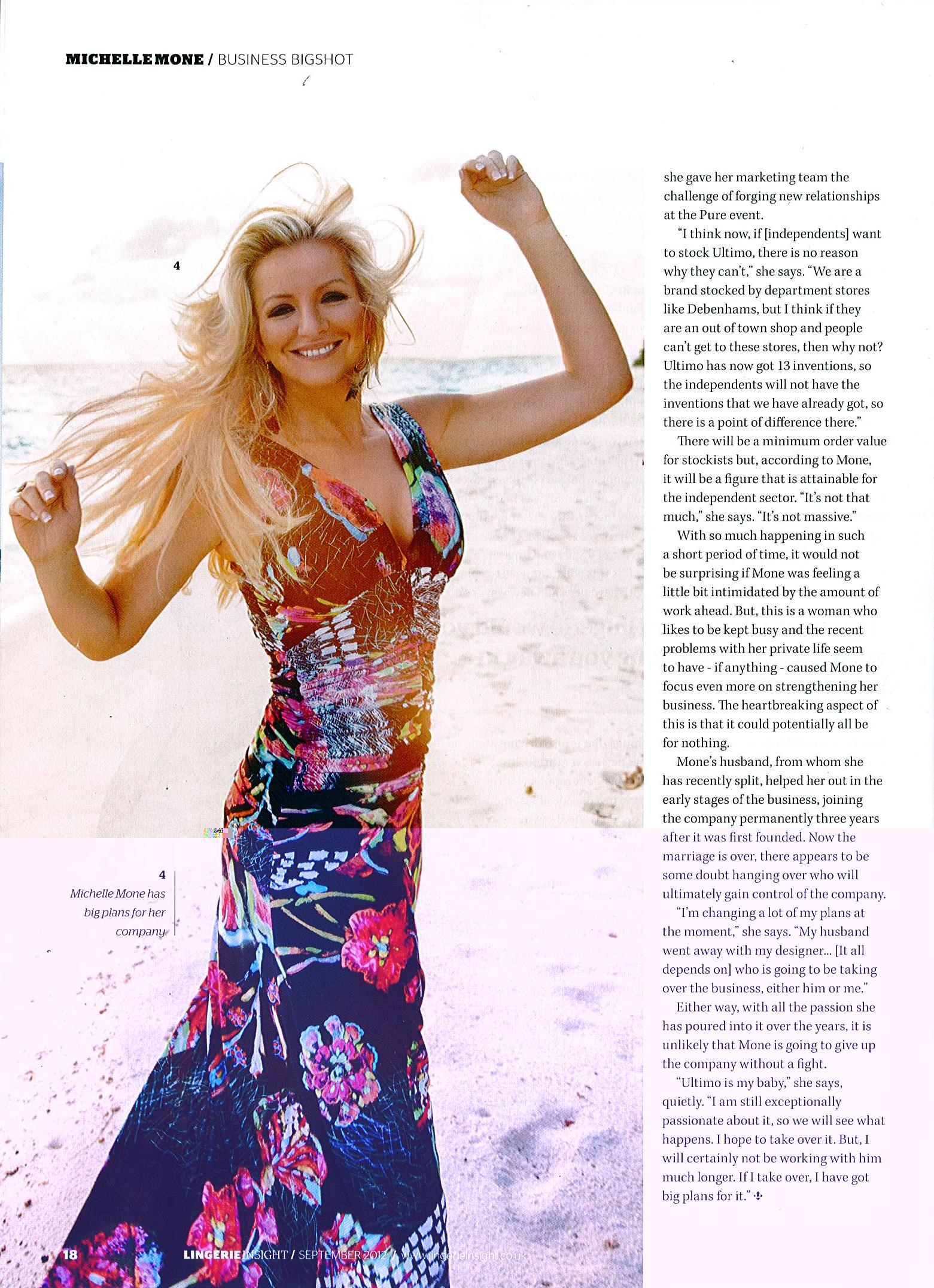 Lingerie-Insight-Magazine-Michelle-Mone-Friday-7-September-2012-2