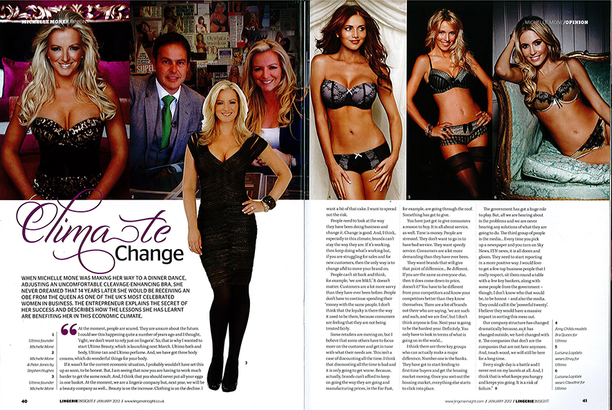 Lingerie-Insight-Ultimo2-Wed4thJan2012