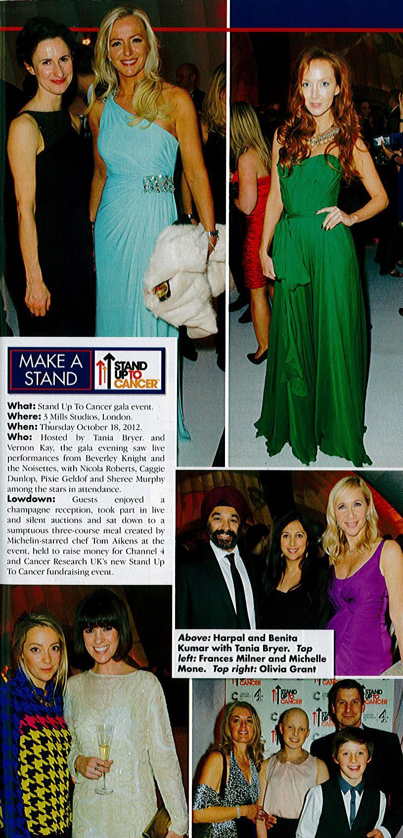 OK-Magazine-Michelle-Mone-Issue-851-Oct-30