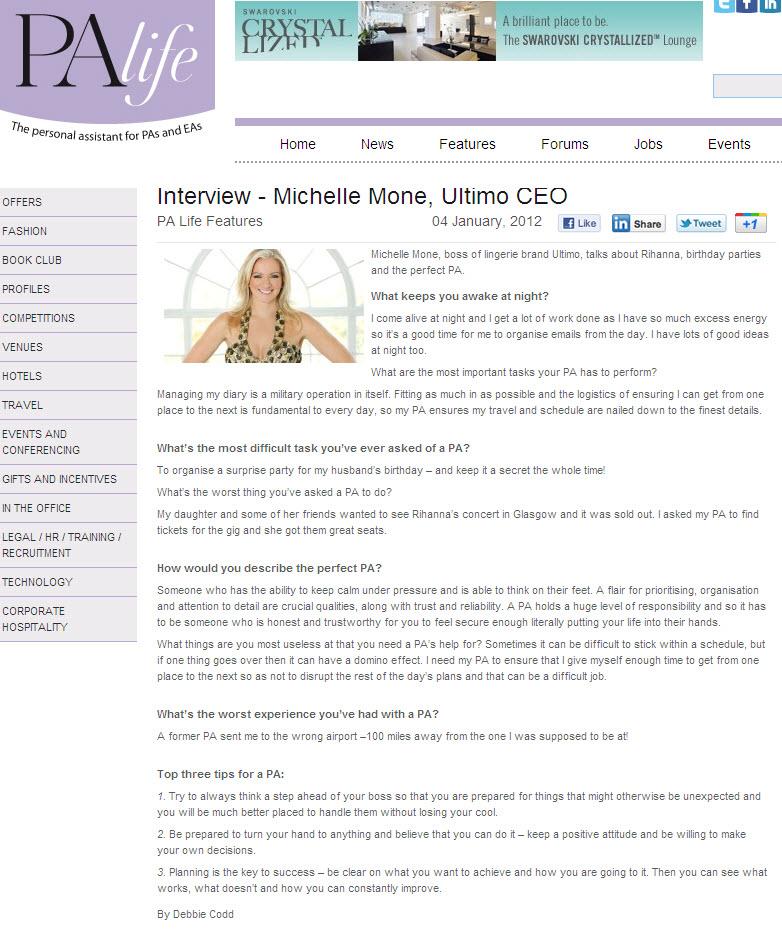 PA-Life-Magazine-online-Michelle-Mone-Jan2012