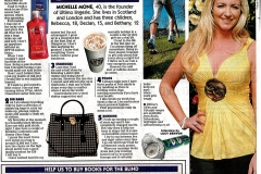 Daily-Express-Michelle-Mone-Friday-28-Sept