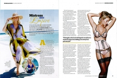 Lingerie-Insight-Magazine-Michelle-Mone-Friday-7-September-2012-1
