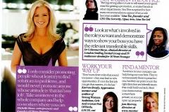 LookMagazineMichelleMoneTues20thMarch2012
