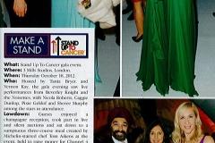 OK-Magazine-Michelle-Mone-Issue-851-Oct-30