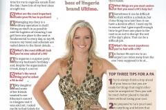 PA-Life-Magazine-Michelle-Mone-Jan2012