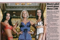 The-Herald-Michelle-Mone-Fri-26th-October
