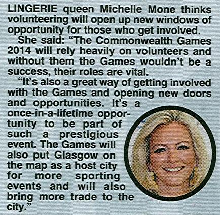 The-Scottish-Sun-Michelle-Mone-Saturday19thJanuary2013