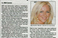Daily-Mail-Michelle-Mone-Saturday9thMarch2013