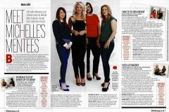 Fabulous-Michelle-Mentors-10.11.13