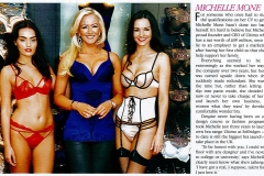 OK-Magazine-Michelle-Mone-Wednesday16thJanuary2013