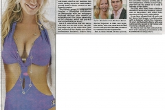 The-Daily-Mail-Michelle-Mone-Monday28thJanuary2013