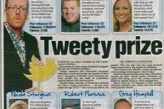 The-Scottish-Sun-Michelle-Mone-Thursday7thFebruary2013