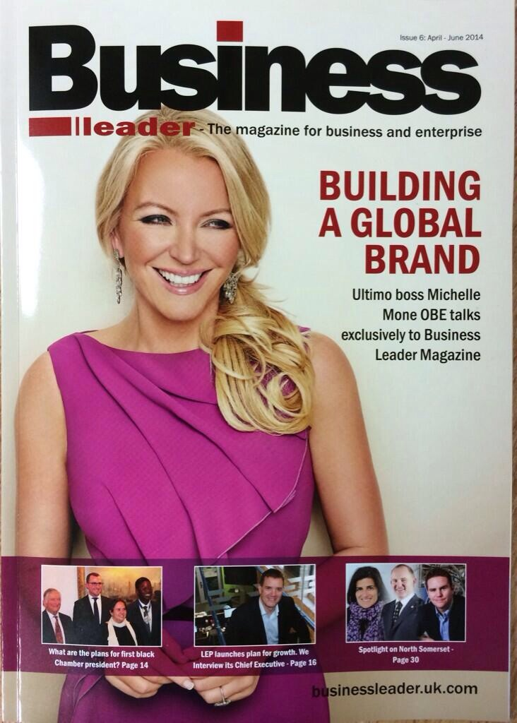 ABusiness-Leader-April-June-2014