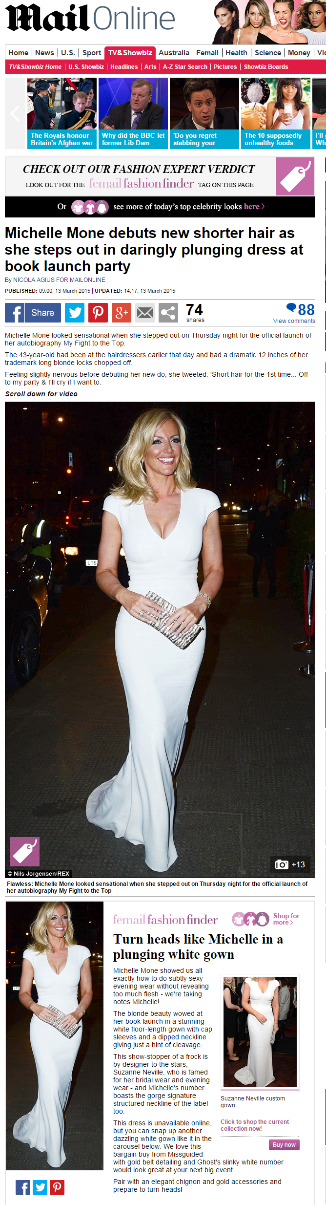 March-2015_Michelle-Mone-debuts-shorter-hair_-dailymail