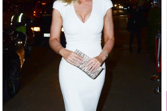 March 2015_Michelle Mone debuts shorter hair_ dailymail