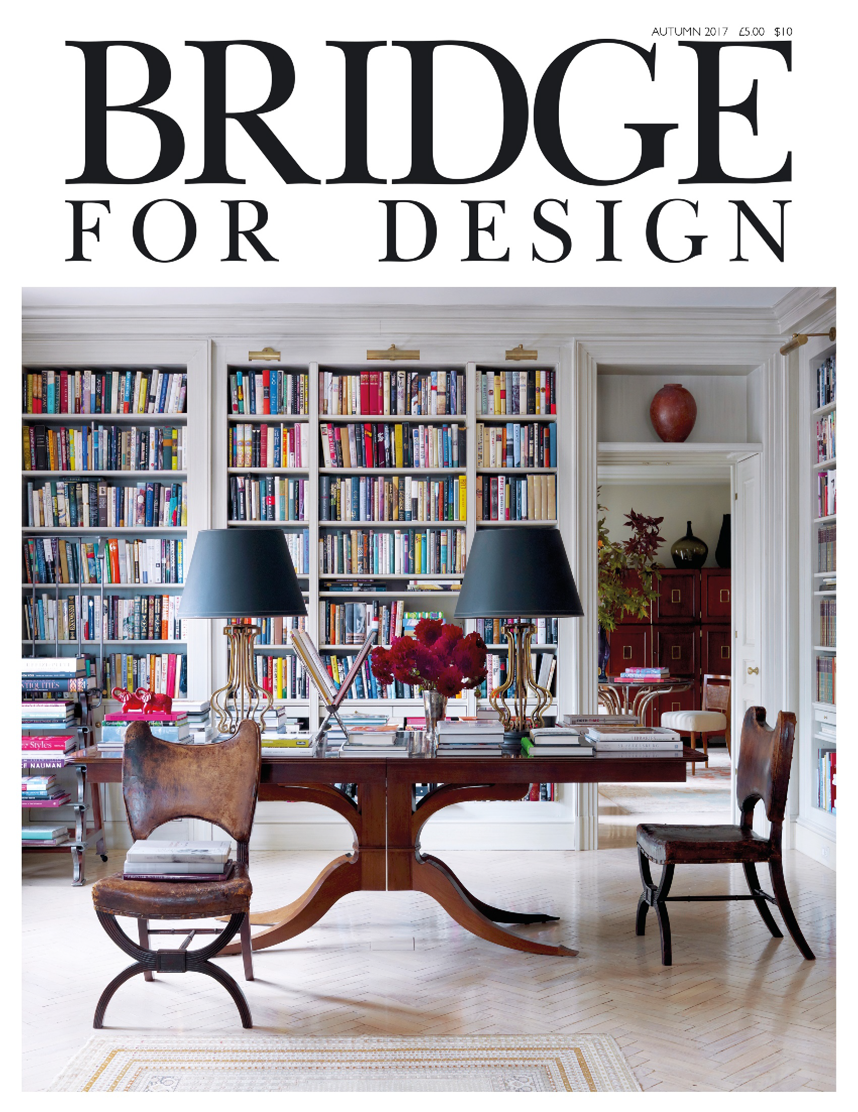 Bridge-for-Design-cover