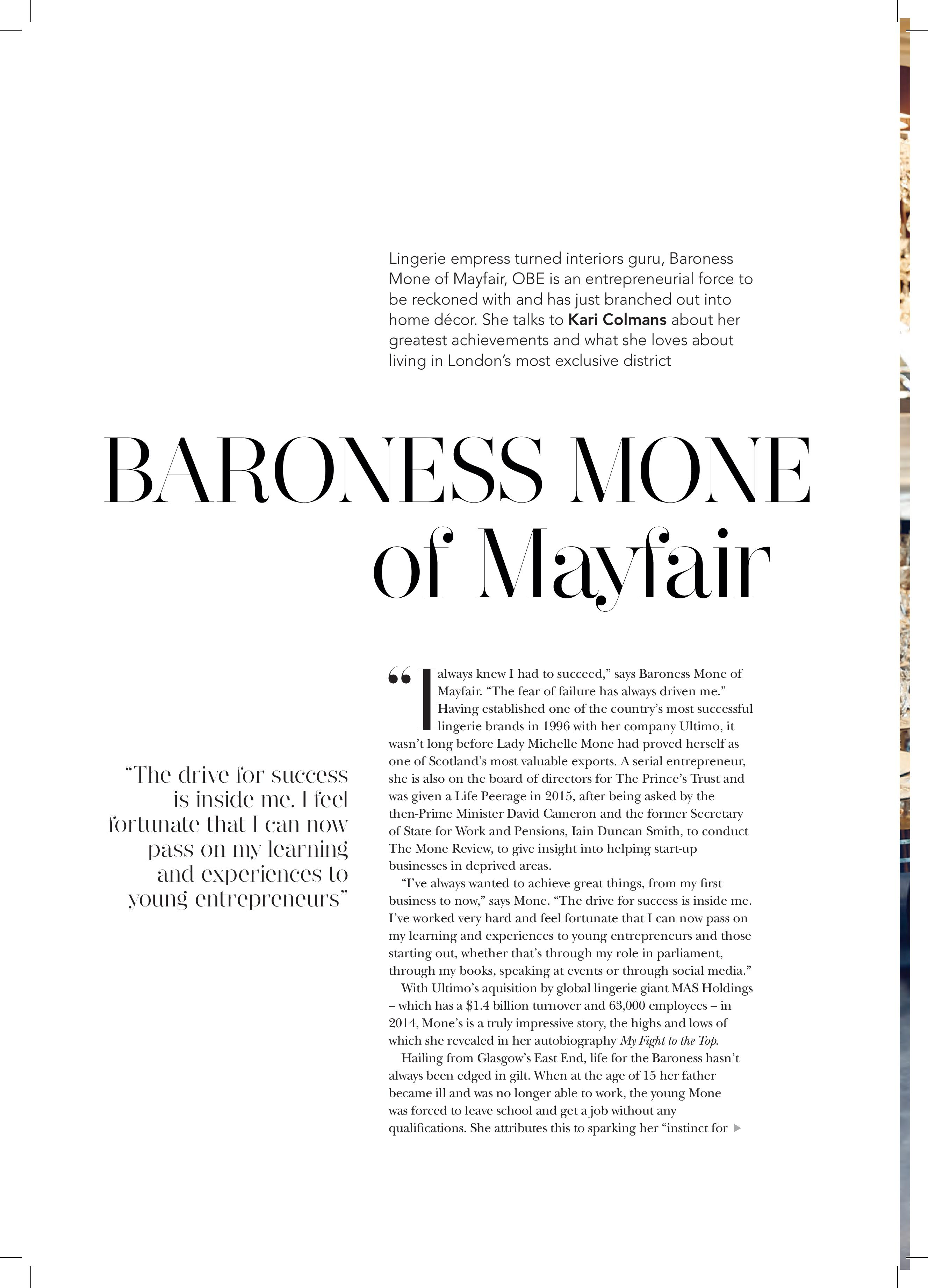 MAYF AUG 17 FEATURE - BARONESS OF MAYFAIR-page-001