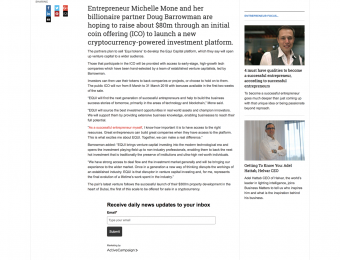 screencapture-bmmagazine-co-uk-news-bra-tycoon-michelle-mone-set-to-launch-new-crypto-currency-venture-2018-06-18-12_41_38