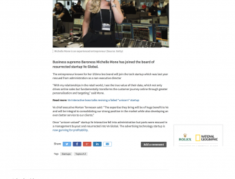 screencapture-cityam-279205-michelle-mone-has-joined-board-tech-startup-ve-global-2018-06-18-13_02_15