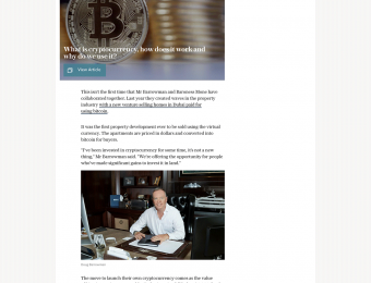 screencapture-telegraph-co-uk-business-2018-02-06-baroness-michelle-mone-launches-cryptocurrency-encourage-women-2018-06-18-11_41_23